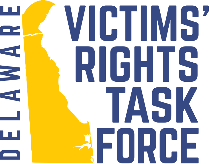 Delaware Victims' Rights task Force